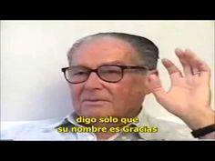 Auto-Hemoterapia em casos de Lúpus, Artrites Reumatoides, Miastenia Grave, Esclerodermia - YouTube