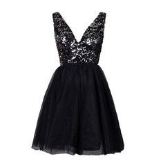 Charming Prom Dress, Short Prom Dresses, Sexy Evening