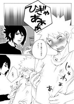 Sasunaru, Narusasu, Naruto Ship, Naruto Vs Sasuke, Real Couples, Wattpad, Manga, Cute, Anime