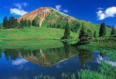 Win Min: Nature Scenery