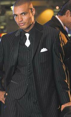 Slim Fit Solid Slub Linen Suit Vest, Helium | Our Wedding ...