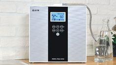 KYK 33000 water ionizer