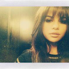 Selena Gomez : sa nouvelle coupe de cheveux