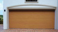 Gallery - Steel-Line Garage Doors