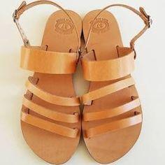 0100b4c3bfd0 Leather Sandals Open Toe Leather Sandals Handmade Greek Sandals Women Sandal  Clarks Desert Boot Women
