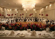 Wedding decorators - We are passionate and professional wedding & events decorators and many more of Gold Coast based, Sunshine Coast, Brisbane, Queensland Australia.