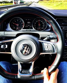 "Allways fun to drive home!  #golf #mk7 #mk7gti #performance #volkswagen #iphoneography #iphone6sphotography #photography #photo by matthijs_mk7_gti Follow ""DIY iPhone 6/ 6S Cases/ Covers/ Sleeves"" board on @cutephonecases http://ift.tt/1OCqEuZ to see more ways to add text add #Photography #Photographer #Photo #Photos #Picture #Pictures #Camera #Only #Pic #Pics to #iPhone6S Case/ Cover/ Sleeve"