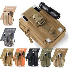 Hunting Bags & Holsters Holsters Adjustabl Tactical Drop Leg Thigh Holster Outdoor Hunting Tactical Leg Holster Pouch Wrap-around Outdoor Tactical Pouch As Effectively As A Fairy Does