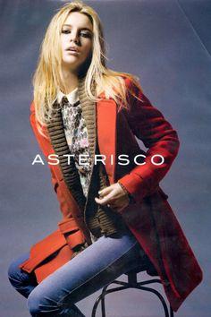 Asterisco By: La Estampa