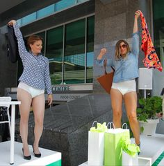 Campaign aims to reduce stigma of incontinence Health And Wellness, Street Wear, Campaign, Exercise, Fitness, How To Wear, Ejercicio, Health Fitness, Streetwear
