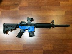 i-3d-printed-an-ar-15-assault-rifle--and-it-shoots-great.jpg (3264×2448)