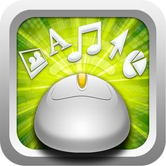App Review – Mobile Mouse | Jump Start Occupational Therapy