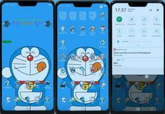 3840x2160 Wallpaper, Wallpaper Keren, Graffiti Wallpaper, Galaxy Wallpaper, Pokemon One, Hp Android, Your Name Anime, Doraemon Cartoon, Doraemon Wallpapers