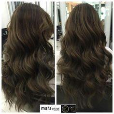 Hair Color, Long Hair Styles, Beauty, Haircolor, Long Hairstyle, Long Haircuts, Hair Dye, Hair Coloring, Long Hair Cuts
