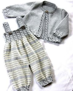 King Cole Baby Stricken Muster Buch 8-29 Artikel Latzhose Jacken Decken