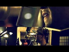 Andy Mineo and Sho Baraka - Fools Gold - Pinned from http://www.explicittheology.com/andy-mineo/