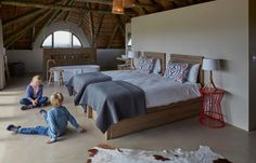 Families in Nature Private Safari, Jacuzzi Hot Tub, Private Games, Game Reserve, Luxury Accommodation, Rose Photography, Bedroom Loft, Guest Suite, Lodges