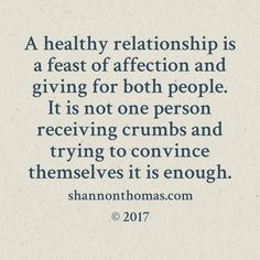 Shannon thomas quote. Healing from hidden abuse #shannonthomas #narcissist quote #abuse