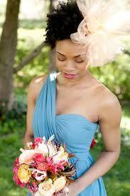 peach and turqouise bridesmaid dress design - Google Search