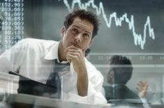 What Does A Stock Broker Do HttpWwwStockbrokerCareerCom