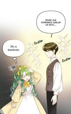 Manga Couple, Anime Couples Manga, Chica Anime Manga, Anime Art Girl, Manga Art, Animes To Watch, Familia Anime, Latest Anime, Romantic Manga