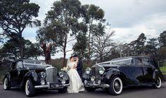 Raffaele Ciuca Real Bride Carly married in a custom silk wedding dress in Melbourne, Australia.   MELB . AUS www.raffaeleciuca.com.au