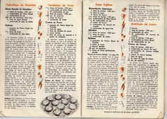 Recetario Royal Royal Recipe, Deserts, Food And Drink, Cooking Recipes, Journal, Album, Cupcakes, Vegan, Crochet