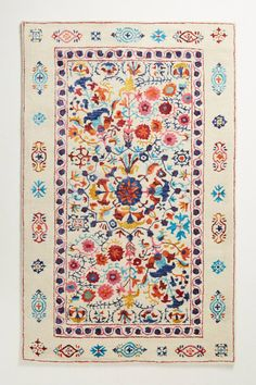 Shop the Badia Rug and more Anthropologie at Anthropologie today. Read customer reviews, discover product details and more.