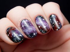 Polish Up Your Look With These 10 Amazing Nail Art Tutorials   Blog   myWebRoomPolish Up Your Look With These 10 Amazing Nail Art Tutorials   Blog   myWebRoom