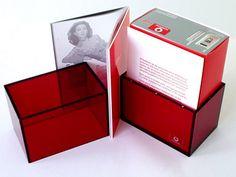 Vodafone packaging Graduate Jobs, Packaging Design, Tech, Electronics, Design Packaging, Technology, Package Design, Consumer Electronics