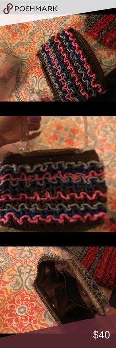 Cute hand made bag Cute bag Bags Totes