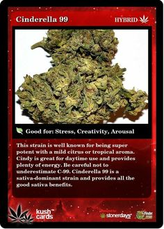 This strain is well known for being super potent with a mild citrus or tropical aroma. Cannabis News, Medical Cannabis, Cannabis Oil, Cannabis Edibles, Weed Card, Weed Strains, Weed Pictures, Buy Cannabis Online, Cbd Oil For Sale