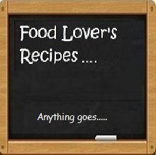 Resepte / Recipes - Page 4 of 1942 - Food Lovers Recipes Microwave Recipes, Cooking Recipes, Kos, Ma Baker, Melktert, Biltong, Fresh Cream, Ice Cream, Vanilla Essence