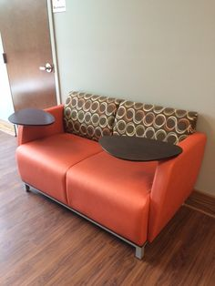 1000 Images About Healthcare Installations On Pinterest
