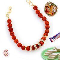 Send rakhi to india http://onlinerakhigallery.tumblr.com/post/57700146734/send-rakhi-gifts-to-usa-canada-uk-australia-with
