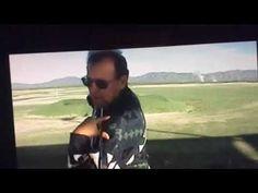 Dan Shauger Master of his (New Golf Swing) www.sga.golf/ Dan show you hi... #GolfSwingsAndLife!