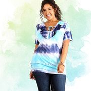 Save up to 70% off during the J-Mode USA Los Angeles   Plus event on #zulily today!