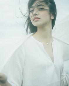 Nana, Looking So Pretty. Japanese Beauty, Japanese Girl, Asian Beauty, Nana Komatsu Fashion, Cartier, Nana Afterschool, Komatsu Nana, Pretty Asian Girl, Thing 1