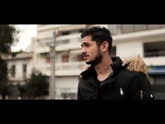 (5) Νάσος - Το όνομα σου (4K Official Video Clip 2018) - YouTube