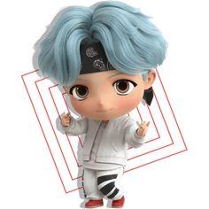 Kpop Iphone Wallpaper, Disney Wallpaper, Bts Wallpaper, V Chibi, Anime Chibi, Bts Taehyung, Bts Jungkook, Marvel Paintings, Disney Frozen Party