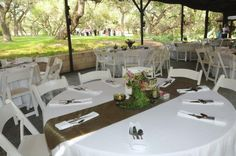 Your Ultimate Guide to Austin's Best Wedding Venues: The Inn at Wild Rose Hall