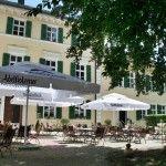 B_Schloss Burgellern - Aussenaufnahmen_08