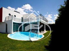 Imobiliária Elite : http://www.imobiliariaelite.pt/imovel/2222542/exce...