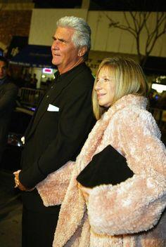 Barbra Streisand | LyricWiki | FANDOM powered by Wikia