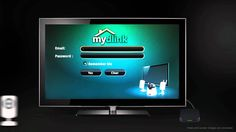 D-Link's MovieNite Plus Streaming Media Player (DSM-312)