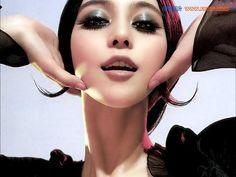 【中国・美女】:范冰冰 (ファン・ビンビン) : nanaのほんわか村