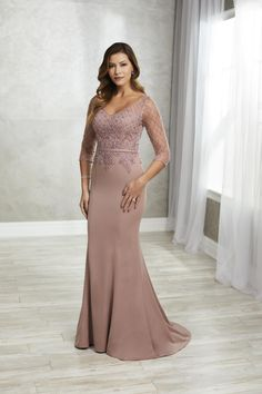 Christina Wu, Trumpet Dress, Mother Of The Bride Gown, Bridal And Formal, Perfect Prom Dress, Bride Gowns, Popular Dresses, Prom Dresses Online, Dream Wedding Dresses