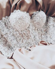 Jolie Lingerie, Lingerie Outfits, Pretty Lingerie, Women Lingerie, Sexy Lingerie, Luxury Lingerie, Lingerie Dress, Wedding Corset, Wedding Night Lingerie