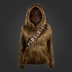 this-is-the-i-am-chewie-star-wars-hoodie (700×700)