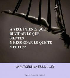 psicoterapia on Pinterest | Frases, Hay and Madrid www.pinterest.com  www.lamenteesmaravillosa.com - Buscar con Google